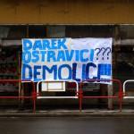 Tisková zpráva petičního výboru za zachování Ostravice ze dne 3. 1. 2013
