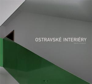 ostravske-interiery