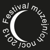 muzejni