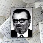 Městský archiv získal dokumenty ze života Šavrdových, www.ostrava.cz, 9.5.2013