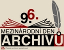 archivy