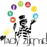 Nový festival Tady žijeme v září na Slezskoostravském hradě - přihlásit se můžete i vy