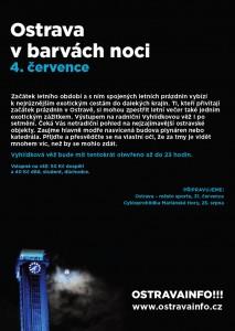 Ostrava_v_barvach_noci