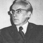 Historik Andělín Grobelný, specialista na dějiny Slezska a Ostravska, se narodil před 91 lety
