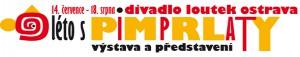 09_pimprlata