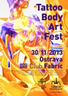 Tattoo_Body_Art_Fest_s