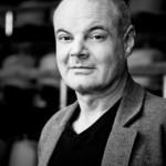 Chystá se debata o české hudbě, přijede i známý český skladatel Petr Kofroň