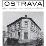 Krásná Ostrava 3/2013