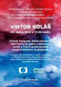 Pozvanka_Kolar3