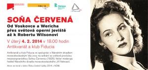 Sona_Cervena_pozvanka