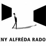 Aréna i Bezruč mají nominace na Cenu Alfréda Radoka