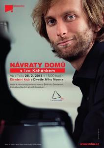 KlubDJM_I_Kahanek_mail