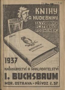 Buchsbaum6