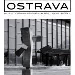 Krásná Ostrava 12014
