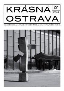 KROS-01_2014-OBALKA