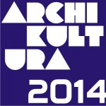 archikultura-150x150