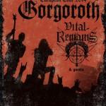 Norská legenda Gorgoroth poprvé v Ostravě