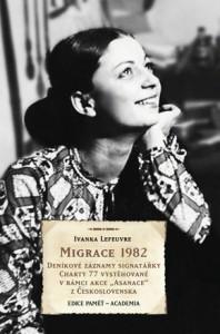 MIGRACE_1982_POLEP.indd