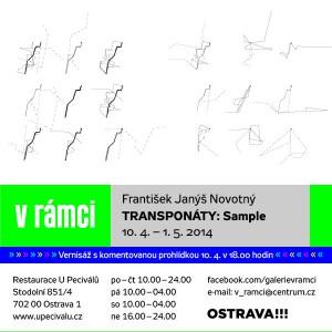 novotny-transponaty
