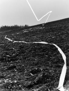 1_Sestup bílé čáry_1982