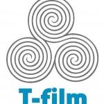 Začíná mezinárodní filmový festival T-FILM 2014