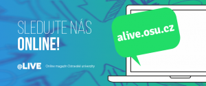 alive-promo-facebook-page