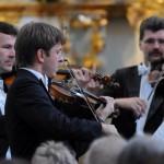 Janáčkův komorní orchestr letos slaví padesátiny a vyráží na turné