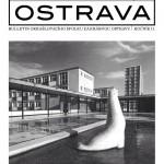 Bulletin Krásná Ostrava - číslo 2/2014 ke stažení