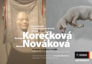 KORECKOVA-a-NOVAKOVA.vernisaz