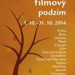 Severský filmový podzim v Minikině