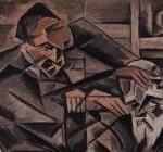 Mimořádná výstava Bohumila Kubišty v Domě umění