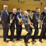Ostrava bude hostit první český klarinetový kongres
