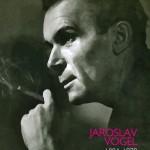 Výstava věnovaná významné ostravské osobnosti - Jaroslavu Voglovi