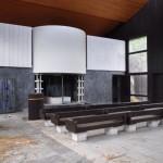 Mladé historičky umění představí brněnskou architekturu 60.-80. let dvacátého století
