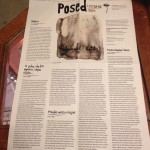 Vychází nový ostravský časopis Posed