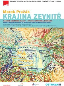prazak-vystava-1416383626