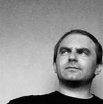 Do Ostravy přijede oceňovaný český architekt Jan Šépka