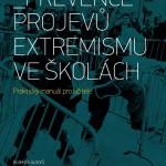 Ostravské sdružení Pant vydalo další dvě publikace