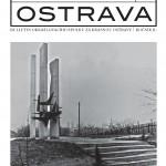 Krásná Ostrava 4/2014