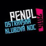 První ročník hudebního festivalu PENDL obsadí ostravské kluby