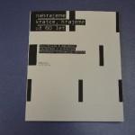 Janáčkova filharmonie vydala knihu k výročí 60. let své existence
