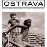 Ondřej Kolář: Školství v okupované Ostravě. Bulletin Krásná Ostrava 01/2015
