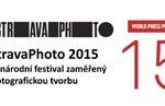 V Ostravě vznikl nový festival zaměřený na fotografii - OstravaPhoto