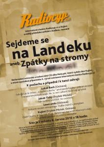 landek2015