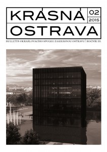 KROS-09_obalka