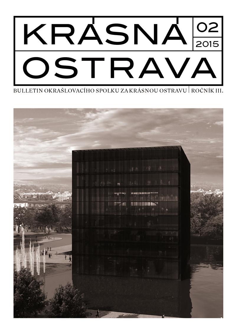 KROS-08_obalka