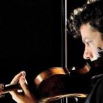 Ostravské dny nové hudby nabídnou světové premiéry i performance