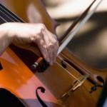 Svatováclavský hudební festival letos zahájí Haydnovo oratorium v mariánskohorském kostele