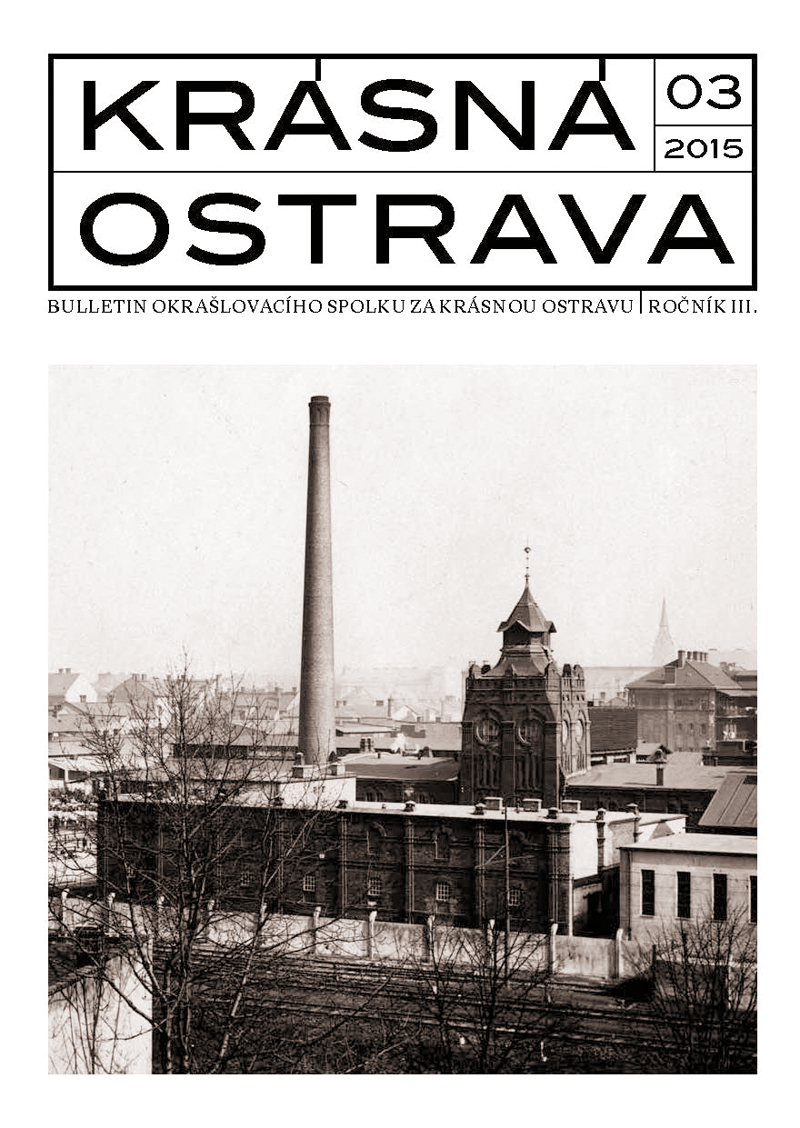 KROS-10_obalka