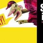 Loutkářský festival Spectaculo Interesse letos s novou scénou na Kuřím rynku